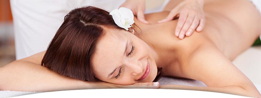 medizinische massage therapium physiotherapie praxis berlin mitte wedding. Black Bedroom Furniture Sets. Home Design Ideas