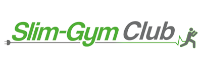 files/allgemein/partner/Slim-Gym-Club.png
