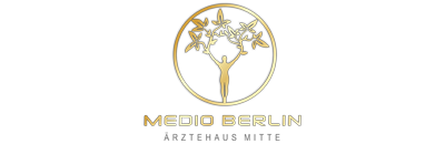 files/allgemein/partner/logo-medio.png